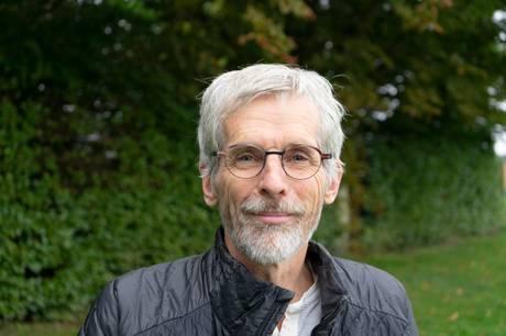 Landmand Christian Gylling Jensen og biolog Søren Westermann fik flest stemmer til valg i Favrskov Forsyning