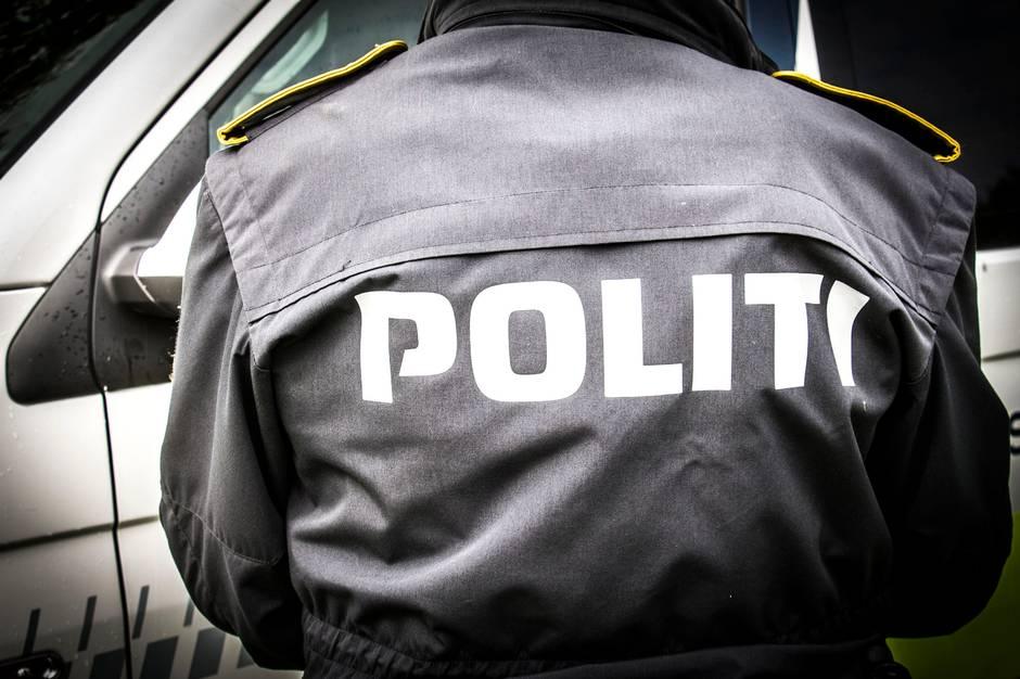 En 21-årig mand er torsdag blevet varetægtsfængslet i fire uger, efter han med en kniv onsdag eftermiddag stak en mand i Aarhus.