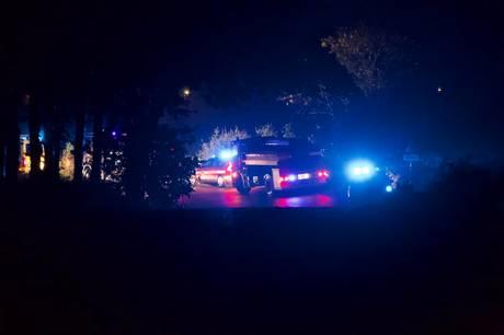 Den 64-årige mand, som Sydøstjyllands Politi tirsdag aften efterlyste, er omkommet i en soloulykke.