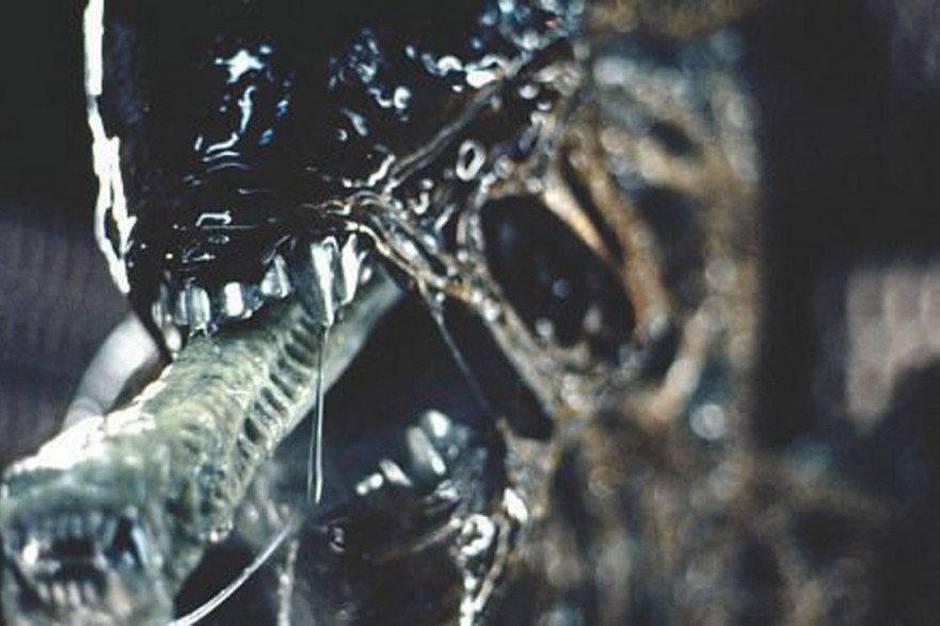 Alien fra 1979 ses i dag som en af de film, der har haft mest indflydelse på science-fiction genren.