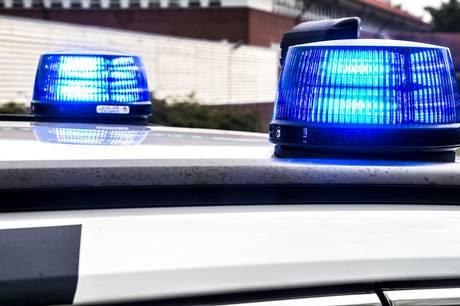 En 21-årig mand bliver lørdag fremstillet i grundlovsforhør, efter han fredag blev anholdt i forbindelse med en biljagt, der endte i Søften