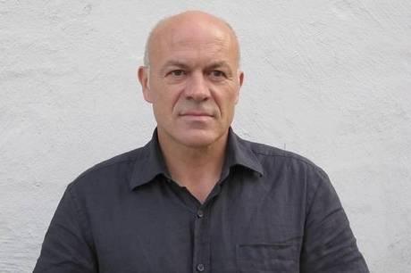 Jørn Juul Sørensen, Radikale Venstre. Arkivfoto